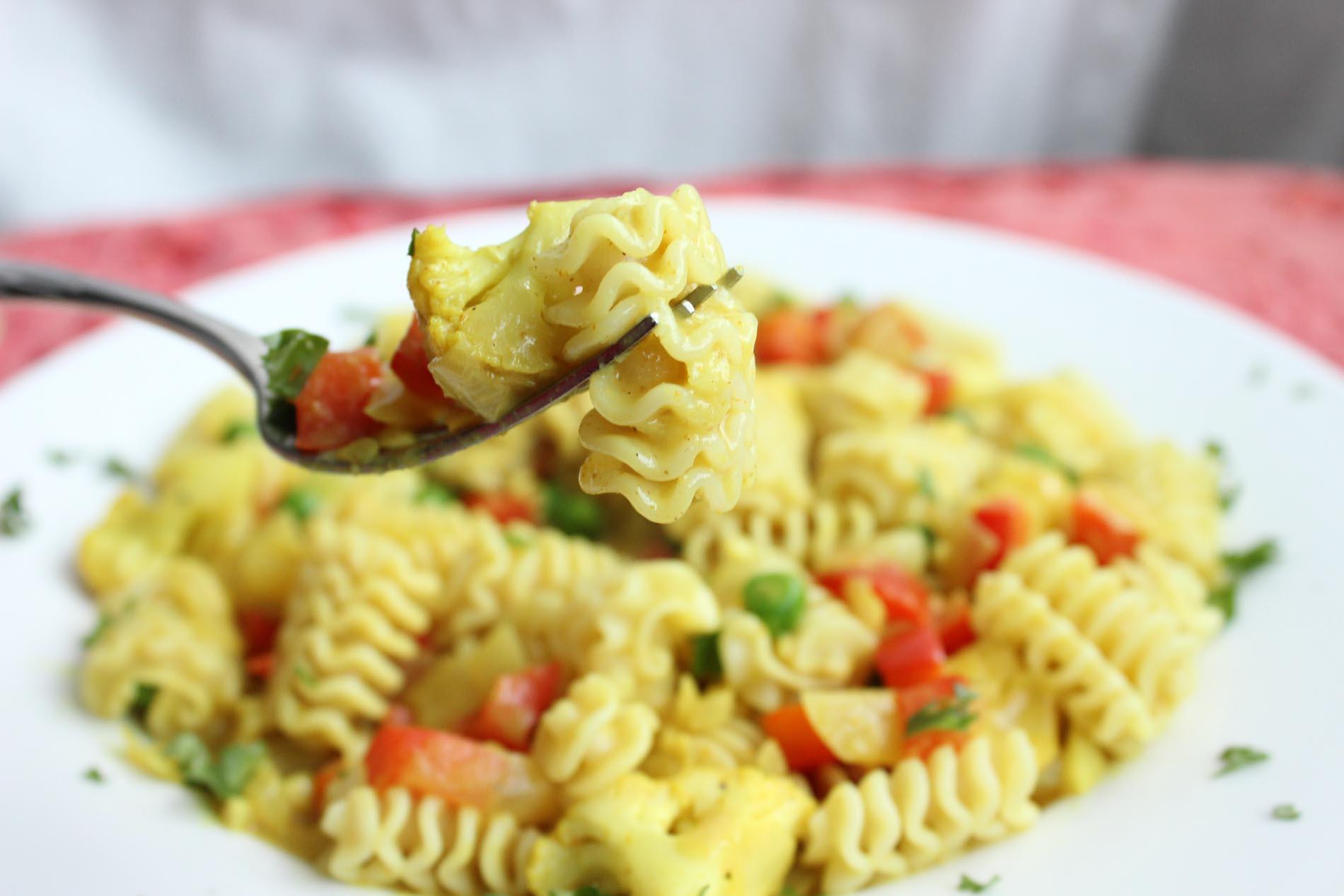 Pasta Image 3
