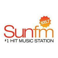 SunFM_Radio