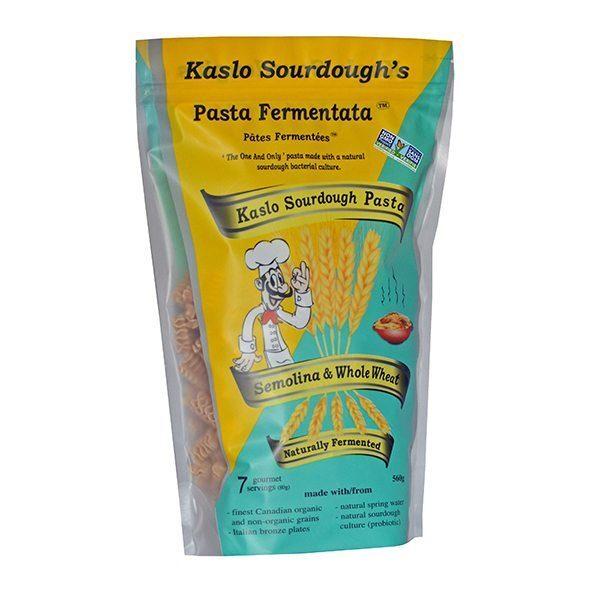 Whole_Wheat_and_Semolina_Pasta