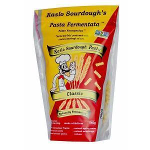 Classic_Rotini_Pasta