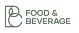 Logo of the BC Food and Beverage Association