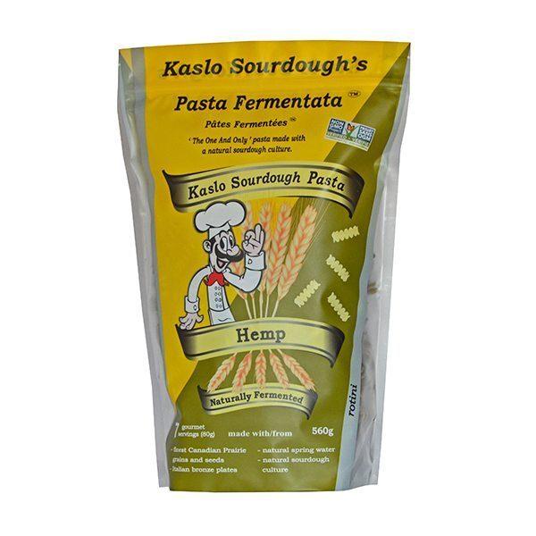 Hemp_Rotini_Pasta