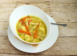 Curry_Chicken_Soup