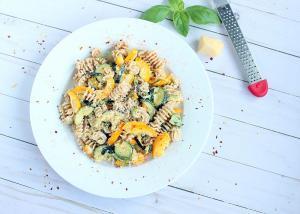 Squash_Recipes_Pastafermentata